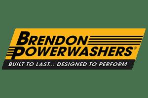 BRENDON-POWERWASHERS-LOGO